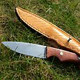 Belgian Knives Society (BKS) - Couteaux