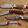 F�te du couteau 2007 084 []