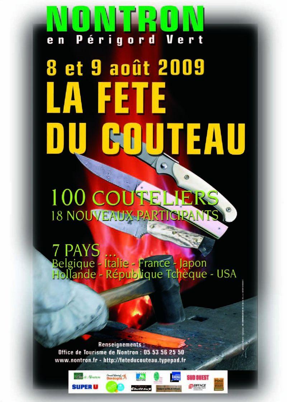 FETE_COUTEAU_09_PRESS_Page_1
