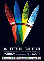 COUTEAU-16