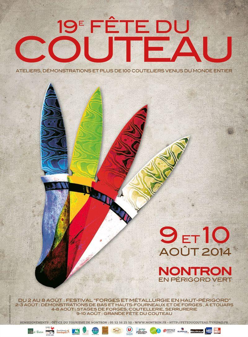 Fête-du-couteau-2014WEB