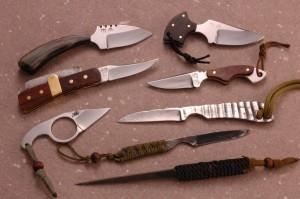 F�te du couteau 2007 050 []