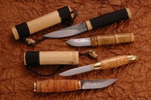 F�te du couteau 2007 086 []