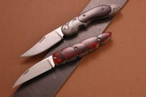 F�te du couteau 2007 1 []