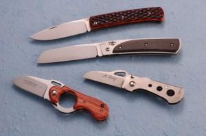 F�te du couteau 2007 136 []
