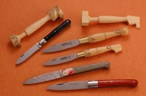 F�te du couteau 2007 139 []