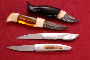 F�te du couteau 2007 143 []