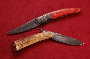 F�te du couteau 2007 3 []